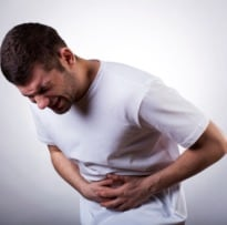 New Study Offers Insight Into IBS Treatment