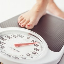Obesity Can Lead to Fatigue & Inefficiency: Study