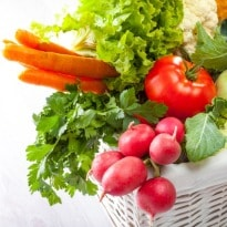 International Raw Food Day: What Does a Raw Food Diet Really Mean?