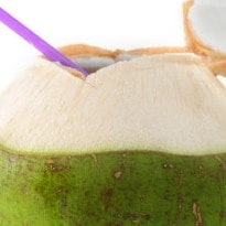 6 Ways to Add More Coconut to Your Diet