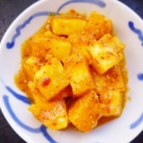 17 Recipe Ideas for Using Up Leftover Pineapple