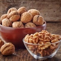 Why These Nuts are a Superfood