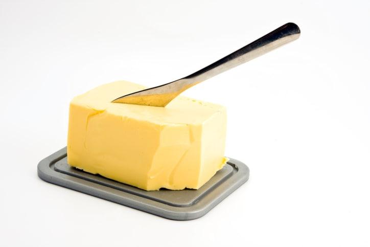 Butter Recipes: Butter Food Recipes
