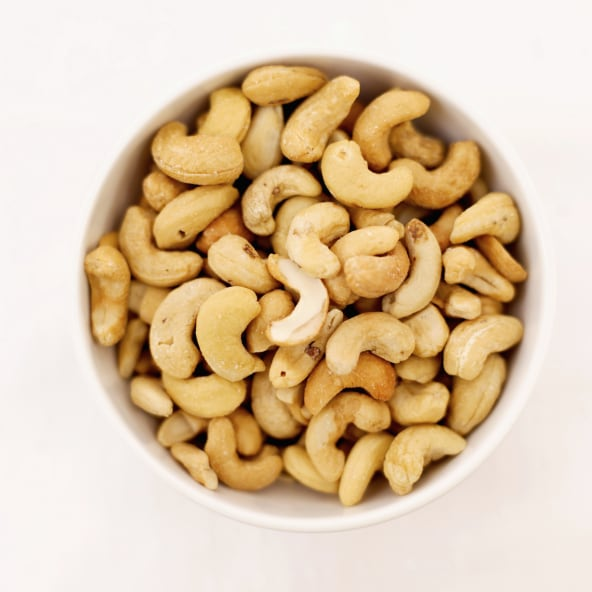 the-nutty-affair-just-how-much-of-these-nuts-should-you-be-eating-2