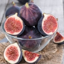 Fabulous Figs and their Unbelievable Health Benefits