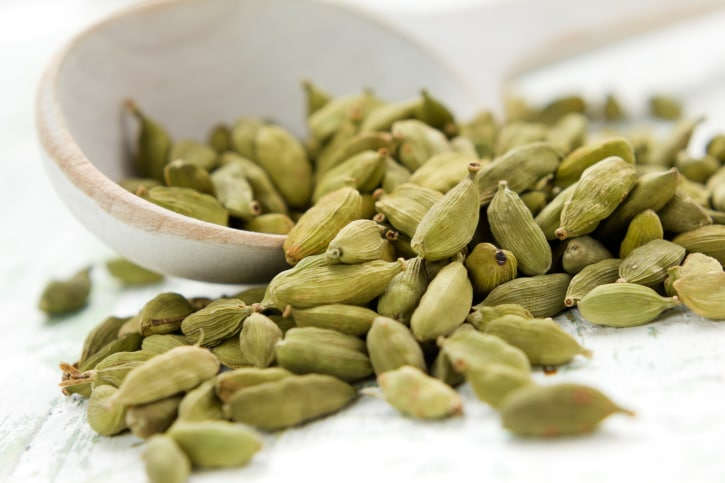 cardamom spice Cardamom and cloves 1,991 likes 48 talking about this cardamom & cloves is a quality, canadian, online spice merchant specializing in hand blended.