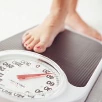 Obesity May Take Away Almost a Decade of Your Life!