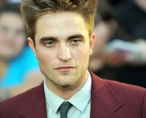 Robert Pattinson-inspired underpants created
