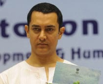 My movies should be a win-win for everyone: Aamir Khan