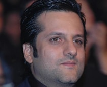 Fardeen Khan have shelved the Qurbani remake
