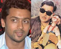 Tamil superstar Suriya pays tribute to Raj Kapoor