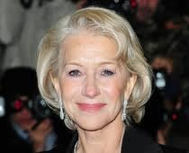 Helen Mirren's secret weapon is stripper heels