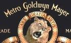 Sahara India Pariwar in talks to buy Hollywood studio MGM Inc