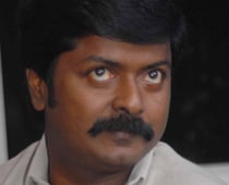Tamil actor Murali dies of heart attack