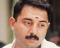 Roja star Arvind Swamy granted divorce