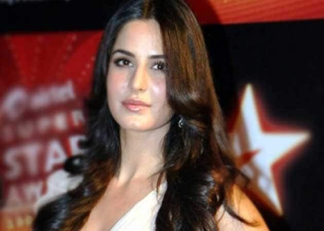 Katrina Tops Best Actress Poll