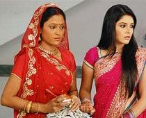 Pavitra Rishta, Pratigya, Taarak Mehta lead Apsara awards nomination