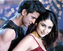 Hrithik, Kareena To Star In Imtiaz Ali's Next?