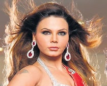 First look: Rakhi Sawant As The Sex Teacher