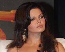 Rakhi Sawant To Give Masala Gyan