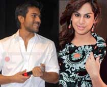 Upasana Kamineni: Ram Charan's Bride-to-be?
