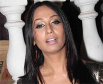 Kashmira Defends Payal In Casting Couch Issue