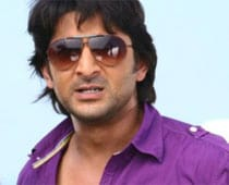 Arshad Warsi Excited About Ishqiya 2