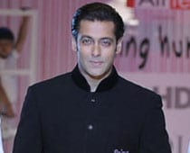 Chillar Party Profits For Charity: Salman Khan