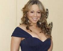 Fake Mariah Carey Concert Promoter Jailed
