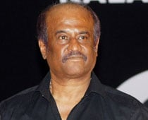 Read Rajinikanth's Letter To His Fans