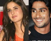 Do Katrina and Prateik share something in common?