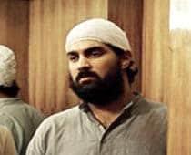 kunaal roy kapur movies