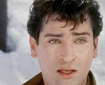 shammi kapoor ranbir kapoorshammi kapoor mp3, shammi kapoor filmography, shammi kapoor ranbir kapoor, shammi kapoor song, shammi kapoor death, shammi kapoor actor, shammi kapoor films, shammi kapoor son name, shammi kapoor mp3 song, shammi kapoor, shammi kapoor songs download, shammi kapoor family, shammi kapoor hit songs list, shammi kapoor movies list, shammi kapoor songs free download, shammi kapoor wife, shammi kapoor hit songs, shammi kapoor songs list, shammi kapoor movies, shammi kapoor hits
