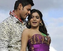 Mahesh Babu's Dookudu smashes box-office records abroad