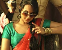 Managerial woes for Sonakshi?