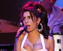 Amy Winehouse's final album to release in December
