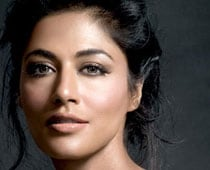 Revealed: Why did Chitrangada quit Krrish 2