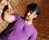 Actor Darshan's bail plea adjourned to Oct 7
