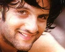 Fardeen Khan is all set for a comeback