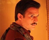 Bollywood is changing big time: Jimmy Shergill