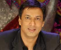 I'm not remaking Aashiqui: Bhandarkar