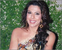 Bigg Boss is no dramatic push to career: Pooja Bedi