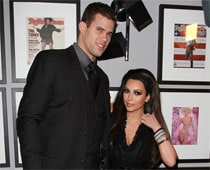Kim K followed her heart when deciding to end her marriage