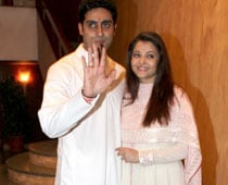 Difficult to concentrate on work after Beti B: Abhishek