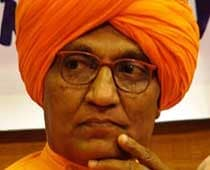 Swami Agnivesh to enter Bigg Boss 5