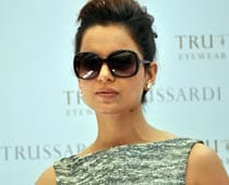 Kangana hopes 2012 will be landmark year