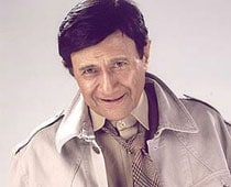 4th Bengaluru film fest will pay tribute to Dev Anand
