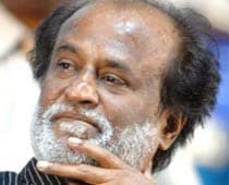 Rajinikanth too lends support, visits fasting venue