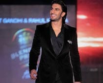 Ranveer Singh in Hindi remake of Magadheera