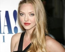 No one will notice me naked: Amanda Seyfried